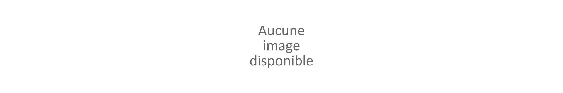 Sacs à Bandoulière