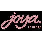 Joya le store - La Grande Motte